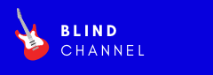 Block Channel Logo